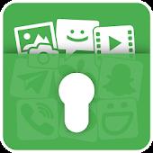 Comodo App Lock