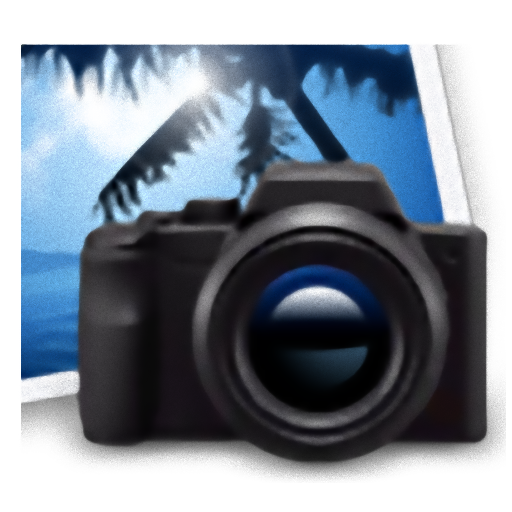 Photo Diary (Paid) APK Cracked Download