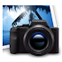 Photo Diary (Paid) 10.21.0