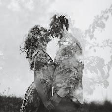 Wedding photographer Tanya Maliko (Malikott). Photo of 12.05.2016
