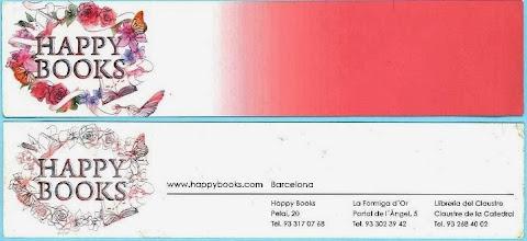 Photo: Happy Books (2)