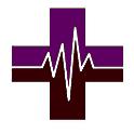 CheckMyECG icon