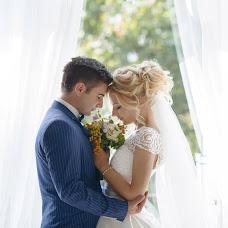 Wedding photographer Aleksandr Mukhin (mukhinpro). Photo of 20.02.2017
