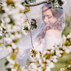 Wedding photographer Sergey Propiyalo (prolove). Photo of 17.08.2018