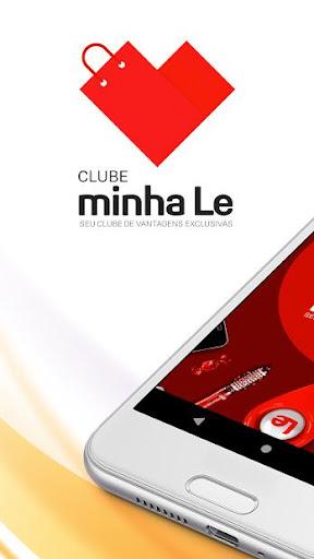 Le biscuit u2013 Clube Minha Le 2.0.5 screenshots {n} 1