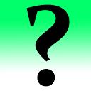 SideView Quiz APK