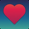 CareGivers Companion icon