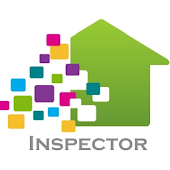 ViewSpection - Inspector