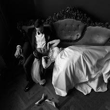 Fotógrafo de bodas Pavel Golubnichiy (PGphoto). Foto del 21.11.2017