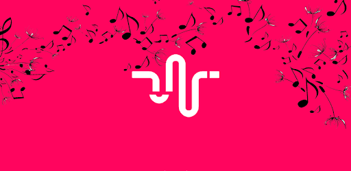 New Musically Free Tips for PC