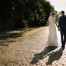 Fotograful de nuntă Dragos Done (dragosdone). Fotografia din 15.07.2016