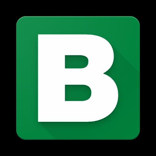 Belbin