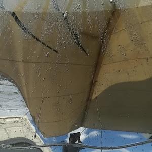 アクア NHP10 グレードS 2012年式のカスタム事例画像 テクさんの2019年11月04日13:22の投稿