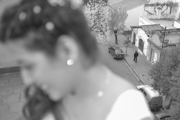 Fotógrafo de bodas Esteban Bazan (estebanbazan). Foto del 09.05.2016