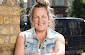 Lorraine Stanley sheds 12lbs after ditching carbs