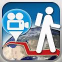 LiveTrekker icon