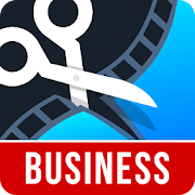 Video editor Business