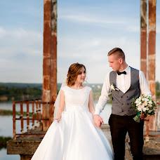 Wedding photographer Orest Kozak (Orest22). Photo of 22.05.2018