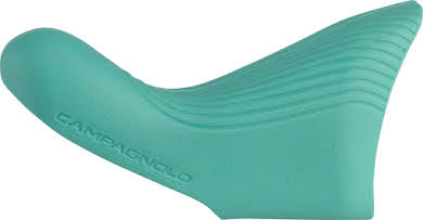 Campagnolo Ultra-Shift Lever Hoods - Colors alternate image 1