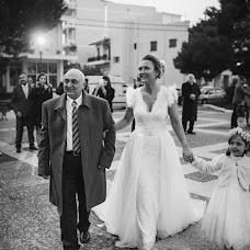Wedding photographer George Liopetas (georgeliopetas). Photo of 01.08.2017