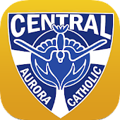 Aurora Central Catholic HS
