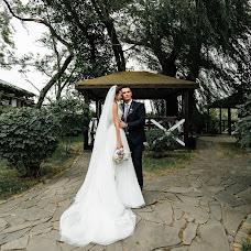 Свадебный фотограф Кирилл Вагау (kirillvagau). Фотография от 14.12.2018