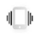 Manner Mode icon