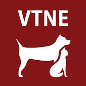 VTNE Practice Test Prep 2019 - Flashcards Android APK Download Free By ImpTrax Corporation