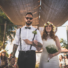 Wedding photographer Pepe Mayen (mayen). Photo of 29.04.2015