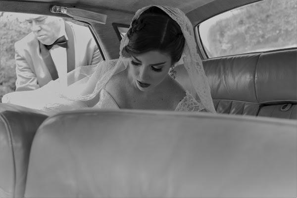 Fotógrafo de bodas Sandro Di sante (sandrodisante). Foto del 26.06.2017