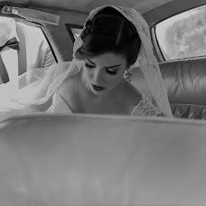 Wedding photographer Sandro Di sante (sandrodisante). Photo of 26.06.2017