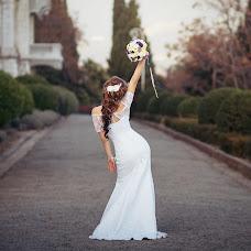 Wedding photographer Dmitriy Sorokin (DmitriySorokin). Photo of 25.04.2016