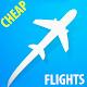 Cheap Air Tickets icon