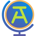 AllTranslate Translator icon