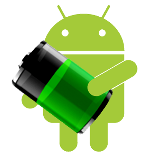 Battery Life Boost For Android file APK for Gaming PC/PS3/PS4 Smart TV