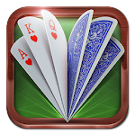 Spider Solitaire Freecell 2.0 Apk