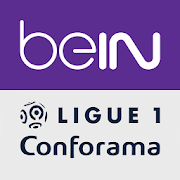 App beIN Ligue 1 APK for Windows Phone