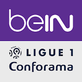 beIN Ligue 1 Icon