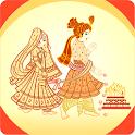 App Marriage Matching icon