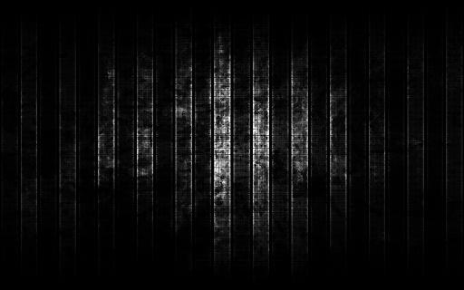 無料生活Appのベストブラック壁紙|記事Game