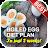Boiled Egg Diet Secret Plan Icône
