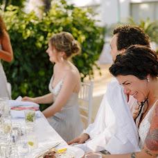 Wedding photographer Evgeniya Kostyaeva (evgeniakostiaeva). Photo of 05.05.2018