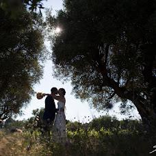 Wedding photographer DELACROSE Sébastien DELACROSE (sbastiendelacr). Photo of 05.01.2016