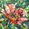 Autumn at Beads & Pieces