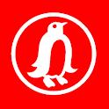 Srithai icon