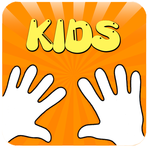 Kids Games Free 3 years old (game)