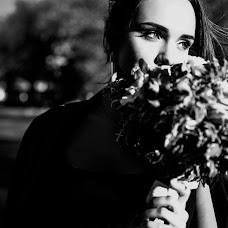 Свадебный фотограф Яна Велес (yanaveles). Фотография от 24.10.2018