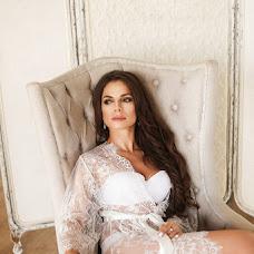 Wedding photographer Olesya Dolgikh (DolgihOlesya). Photo of 13.09.2016