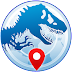 Jurassic World™ Alive, Free Download