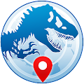jurassic world ™ levande APK